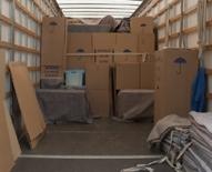 AAA Self Storage - Photo 3