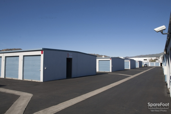 AAA Self Storage - Photo 7