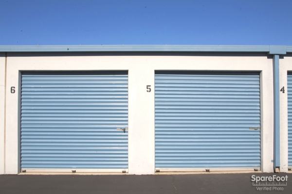 AAA Self Storage - Photo 10