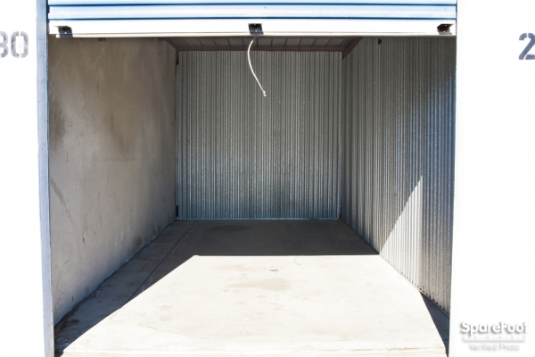 AAA Self Storage - Photo 11