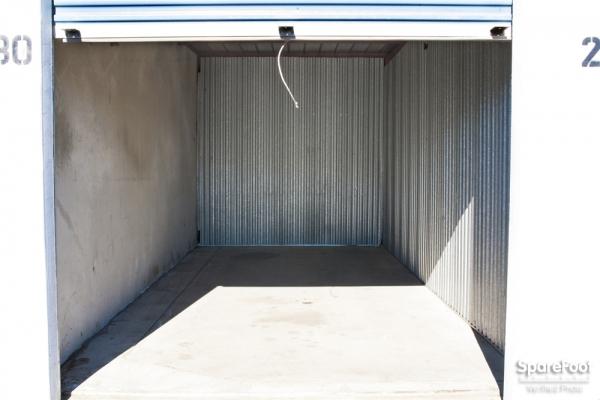 AAA Self Storage - Photo 11