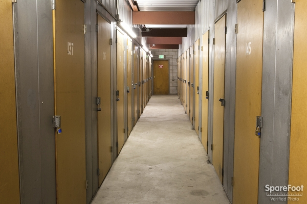 AAA Self Storage - Photo 13