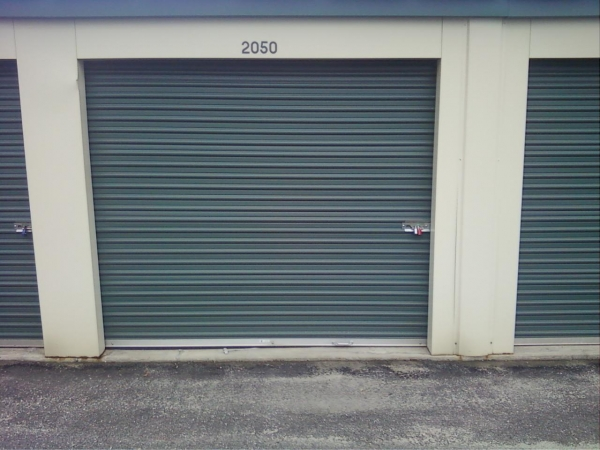 Freehold Self Storage - Photo 3