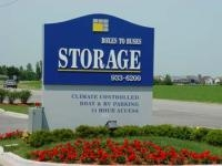 Simply Self Storage - Larry Power Rd - Photo 2