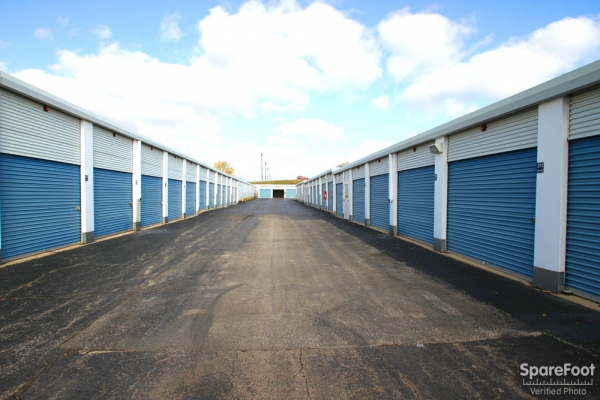 Simply Self Storage - Deerfield - Photo 7