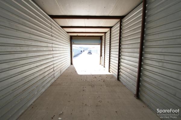 Simply Self Storage - Deerfield - Photo 9