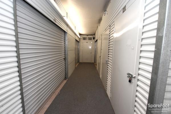 Simply Self Storage - Deerfield - Photo 12