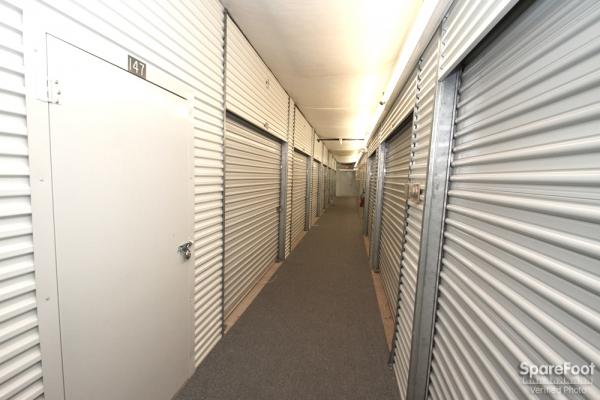 Simply Self Storage - Deerfield - Photo 13