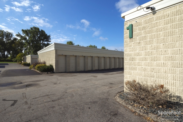 Simply Self Storage - Woodbury/Oakdale - Photo 6