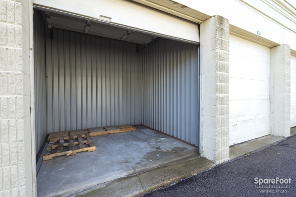 Simply Self Storage - Woodbury/Oakdale - Photo 9