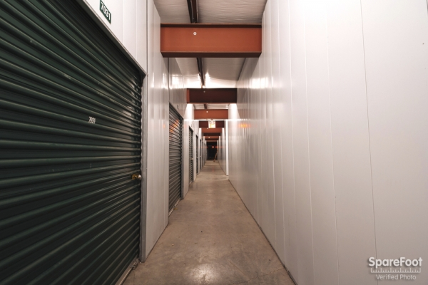 Simply Self Storage - Woodbury/Oakdale - Photo 10