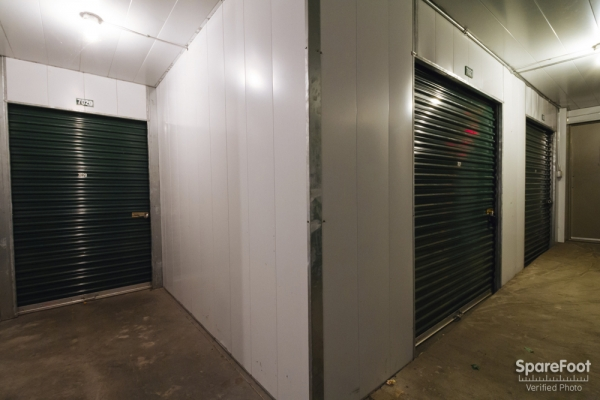Simply Self Storage - Woodbury/Oakdale - Photo 11