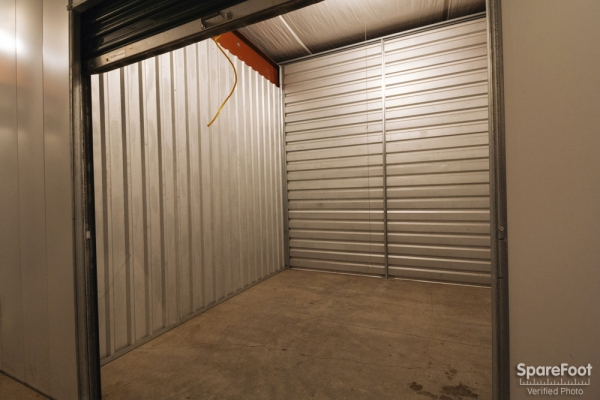 Simply Self Storage - Woodbury/Oakdale - Photo 12