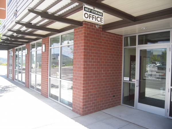 Issaquah Highlands Self Storage - Photo 3