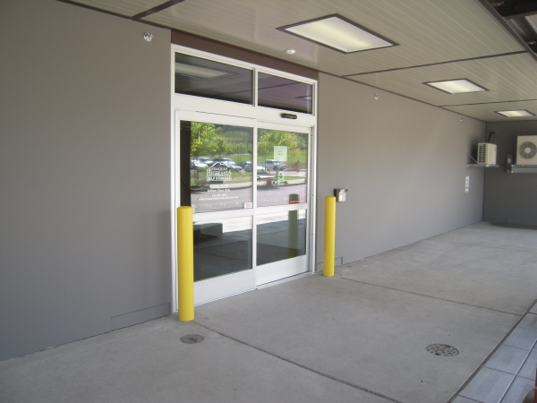 Issaquah Highlands Self Storage - Photo 5