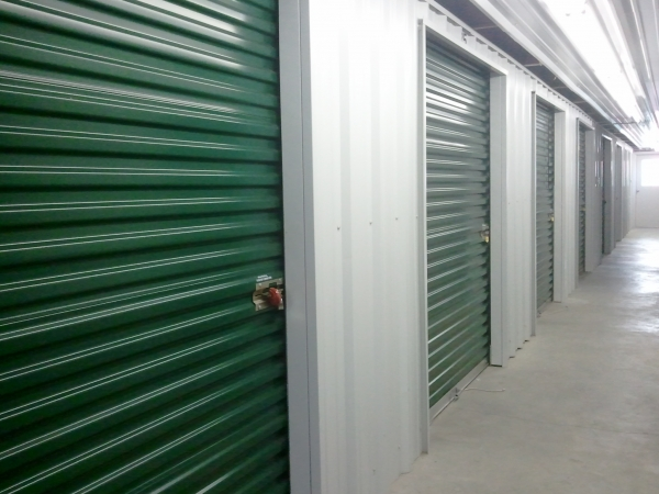 Security Storage of Gonzales - Photo 10