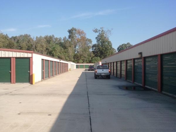 Security Storage of Gonzales - Photo 13