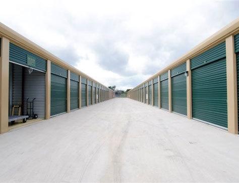 Private Mini Storage - Clay Rd. - Photo 4