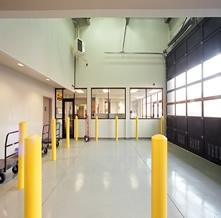 Safeguard Self Storage - Garfield - Belmont Ave - Photo 2