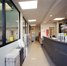 Safeguard Self Storage - Garfield - Belmont Ave - Photo 5