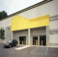 Safeguard Self Storage - Mountainside - U.S. 22 - Photo 2