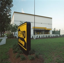 Safeguard Self Storage - Metairie - Riverside Dr - Photo 6