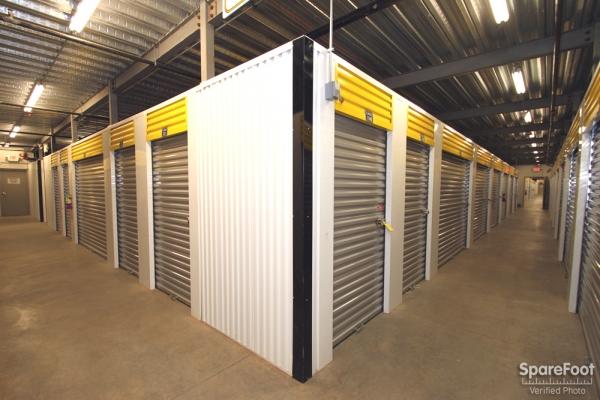 Safeguard Self Storage - Darien - Lemont Rd - Photo 8