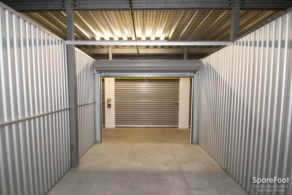 Safeguard Self Storage - Darien - Lemont Rd - Photo 10