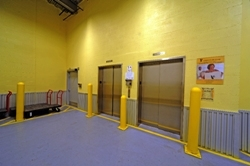 Safeguard Self Storage - Hollis - Photo 6