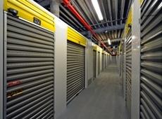 Safeguard Self Storage - East Williamsburg - Photo 5