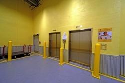 Safeguard Self Storage - East Williamsburg - Photo 6