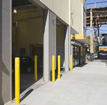 Safeguard Self Storage - Richmond Hill - Jamaica Ave - Photo 5