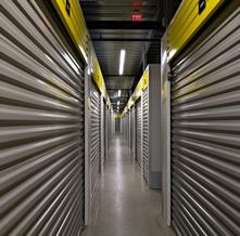 Safeguard Self Storage - Miami - 27th Ave - Photo 2