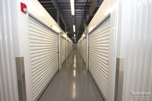 Safeguard Self Storage - McCook - Photo 14