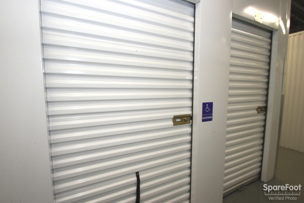 Safeguard Self Storage - McCook - Photo 15