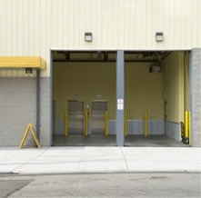 Safeguard Self Storage - Ozone Park - 103rd Avenue - Photo 2