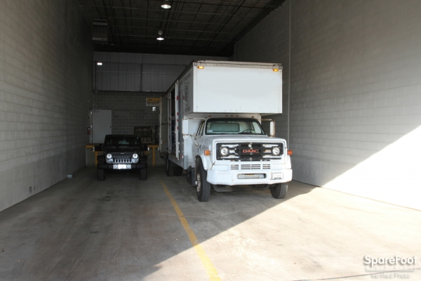 Safeguard Self Storage - Des Plaines - Mannheim Rd - Photo 5