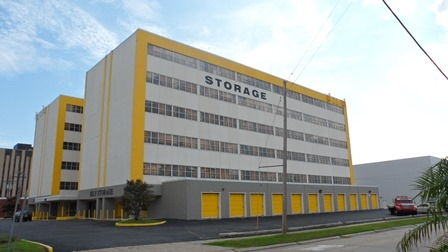Safeguard Self Storage - Metairie - Causeway Blvd - Photo 4