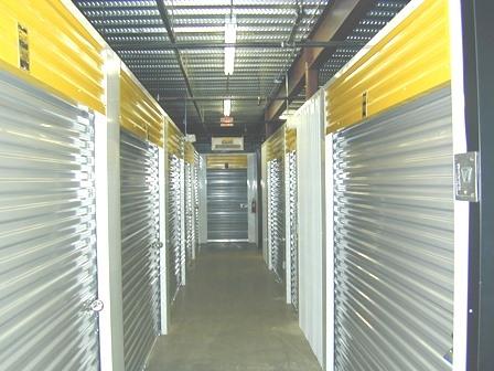 Safeguard Self Storage - Metairie - Causeway Blvd - Photo 7