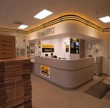 Safeguard Self Storage - Metairie - I-10 Service Rd - Photo 2