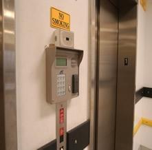 Safeguard Self Storage - Metairie - I-10 Service Rd - Photo 3