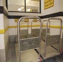 Safeguard Self Storage - Metairie - I-10 Service Rd - Photo 5