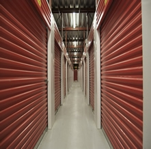Safeguard Self Storage - Metairie - I-10 Service Rd - Photo 8