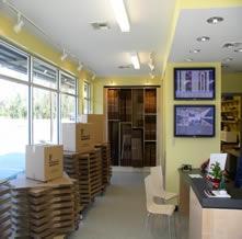 Safeguard Self Storage - Marrero - Lapalco Blvd - Photo 3