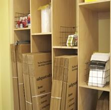 Safeguard Self Storage - Marrero - Lapalco Blvd - Photo 4