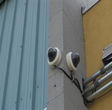 Safeguard Self Storage - Marrero - Lapalco Blvd - Photo 7
