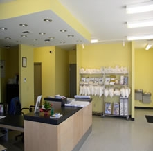 Safeguard Self Storage - Marrero - Lapalco Blvd - Photo 8