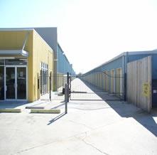 Safeguard Self Storage - Marrero - Lapalco Blvd - Photo 9