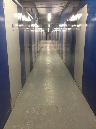 Safeguard Self Storage - Marrero - Lapalco Blvd - Photo 12