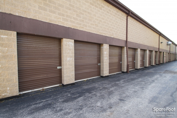 Simply Self Storage - Glenview/Niles - Photo 5